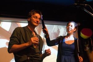 Speakers Susan and Scott demo-7