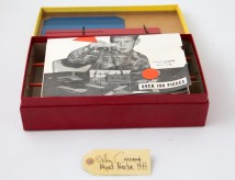 Magnet Master 1947