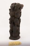 Makonde carving