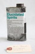 Elucidated Spirits